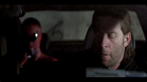 Youtube Poop - The Amazing Spiderman Farts on a police