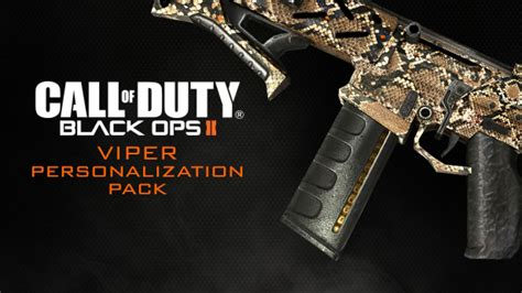 Call of Duty: Black Ops 2 - PC-re és PlayStation 3-ra is