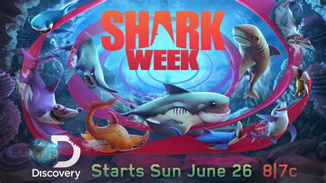 Hungry Shark World: How to Unlock 'Big Momma' Dunkleosteus