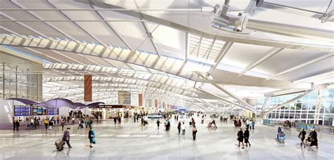 Best Airports in The World | World's Most Beautiful Airports