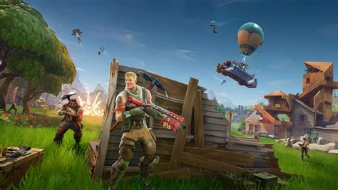 Enable Fortnite 2FA and Epic Games gifting system for a