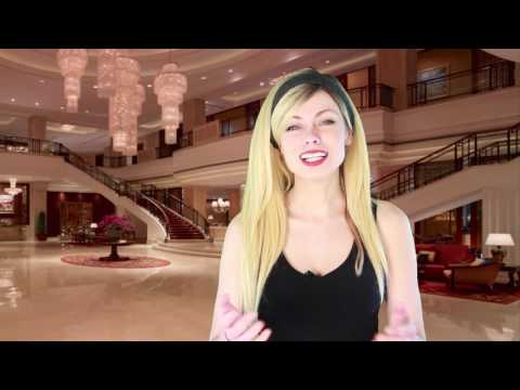 AKTI IMPERIAL DELUXE RESORT & SPA   Luxury Hotels and