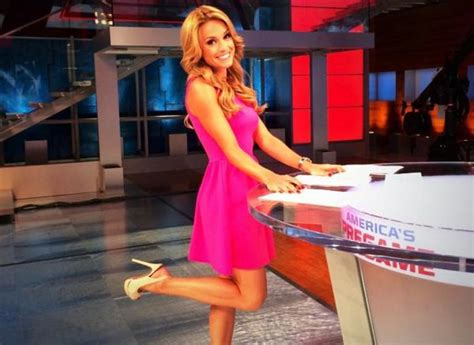 Molly McGrath Wiki, Married, Husband, Age, Height