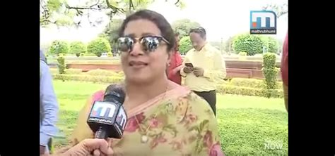 After memes and dubsmash videos, this is what Sheela
