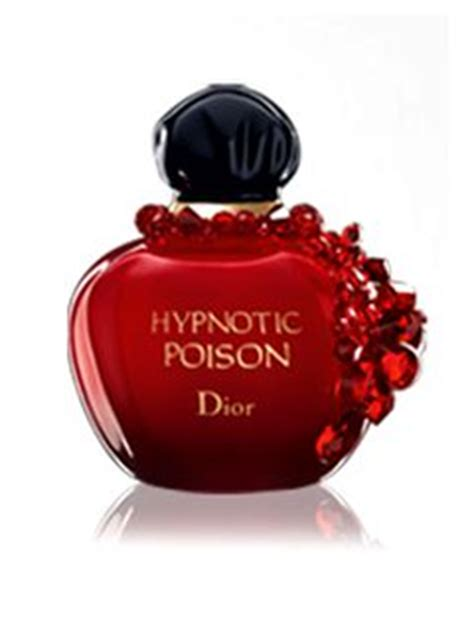 Christian Dior Hypnotic Poison Collector Rubis ~ New