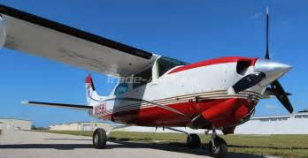 1985 CESSNA 210R For Sale | Buy Aircrafts