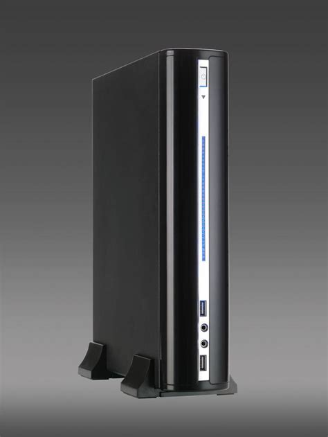 New mini tower pc cases - MN03 (China) - Computer Case