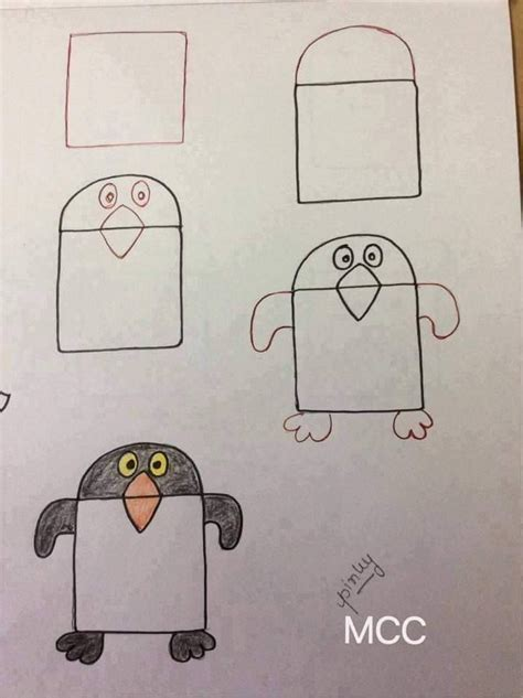 Pin by Sabeauty on Como desenhar | Drawing lessons for