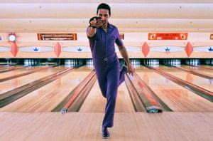 The Big Lebowski review – The Dude bowls back the years