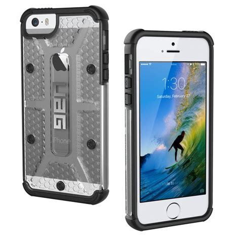 UAG Composite Scout tok Apple iPhone 5, Apple iPhone 5S