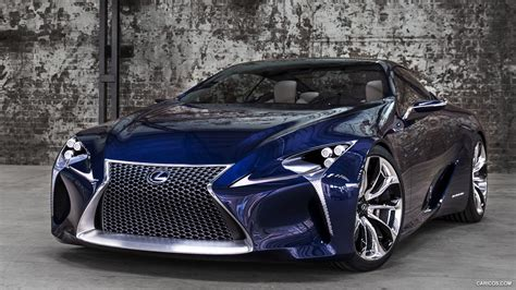 450 Lexus HD Wallpapers   Background Images - Wallpaper Abyss